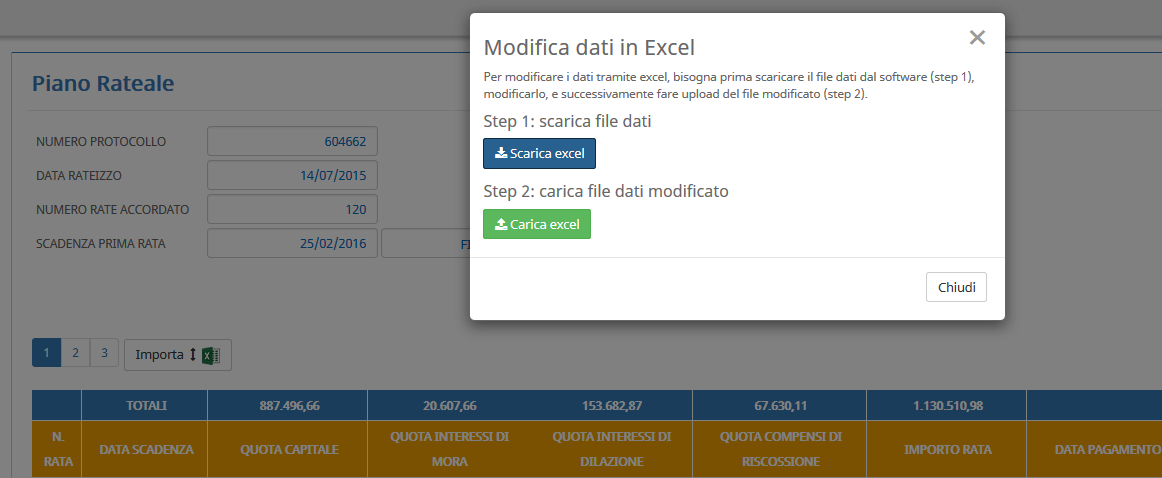 modifica-dati-excel
