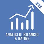 analisi di bilancio rating eng