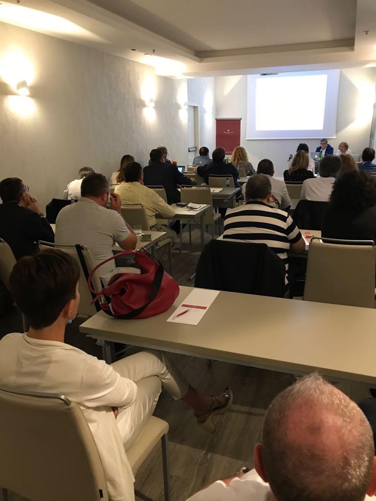 Corso composizione della crisi da sovraindebitamento roma for Corso grafica roma