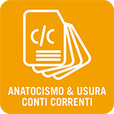 software anatocismo conti correnti