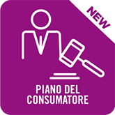 Software Piano del Consumatore