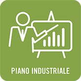 Software Piano Industriale - Business Plan