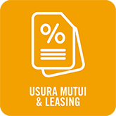 Software Usura Mutui & Leasing
